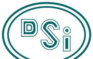 DSİ Gölet İnşaatı İşimizin Sözleşmesi İmzalanmıştır